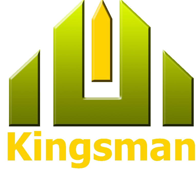 Kingsman Solution